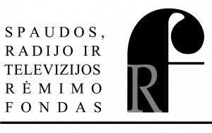 SRTRF logo